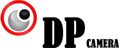Digital Photo News