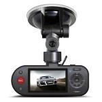Премиум видеорегистраторы  AdvoCam-FD4 Profi и AdvoCam-FD4 Profi-GPS