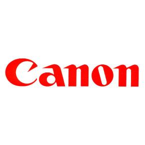 Новые модели от Canon