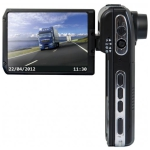 Видеорегистратор Defender Car Vision 5010 Full HD