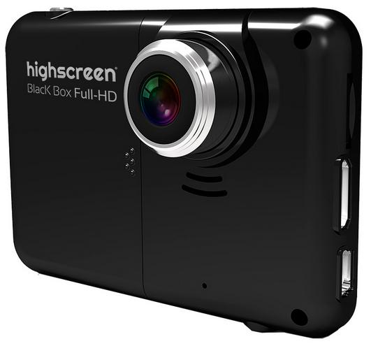 Highscreen-Black-Box-Full-HD