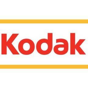 Компания Eastman Kodak завершила свою деятельность