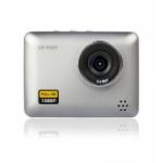 Видеорагистратор Lexand LR-4500