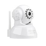 Medisana Smart Baby Monitor: современная видеоняня