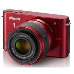 Фотосистема Nikon 1