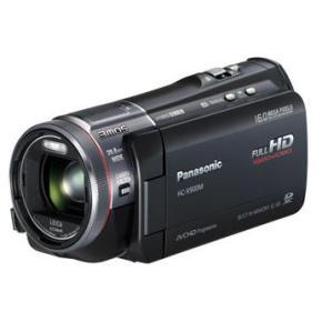 На что обращать внимание при выборе камеры