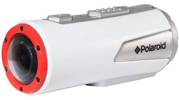 Polaroid XS100