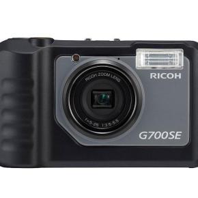 Ricoh G700SE