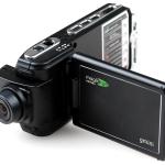 Видеорегистраторы MagicEye HD300+ и HD700+ от Gmini