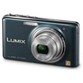 Lumix DMC-FX77