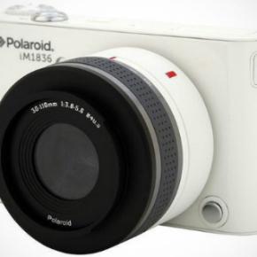 Фотокамеры, выход которых ожидается с особым нетерпением