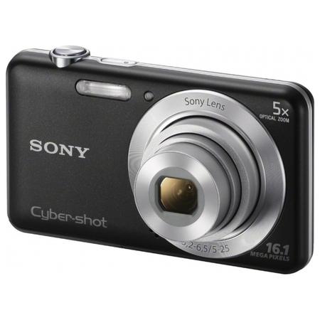 sony-cyber-shot-DSC-W710