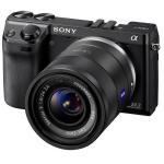 Особенности системных камер
